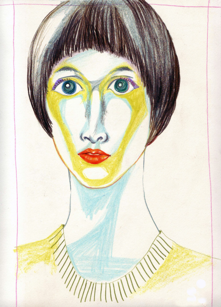 2000 sketch1